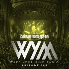 WYM Radio – Episode 085