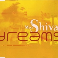 Miss Shiva – Dreams (Cosmic Gate Remix)