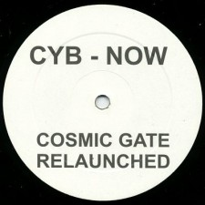 C.Y.B. – Now (Cosmic Gate relaunched remix)