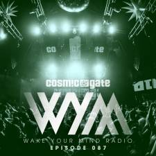 WYM Radio – Episode 087