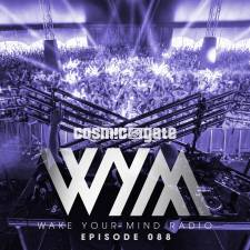 WYM Radio – Episode 088