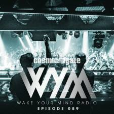 WYM Radio – Episode 089