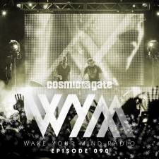 WYM Radio – Episode 090