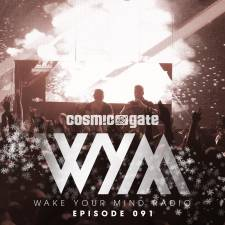 WYM Radio – Episode 091