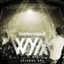 WYM Radio – Episode 092