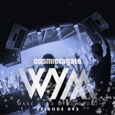WYM Radio – Episode 093