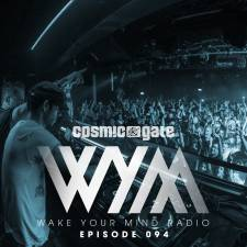 WYM Radio – Episode 094