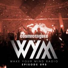 WYM Radio – Episode 095