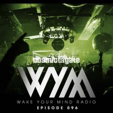 WYM Radio – Episode 096