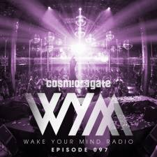WYM Radio – Episode 097