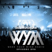 WYM Radio – Episode 098
