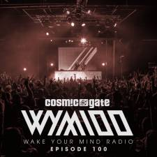 WYM Radio – Episode 100