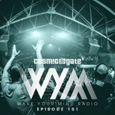 WYM Radio – Episode 101