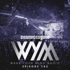 WYM Radio – Episode 102