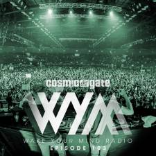 WYM Radio – Episode 103