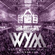 WYM Radio – Episode 105