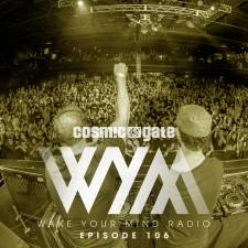 WYM Radio – Episode 106