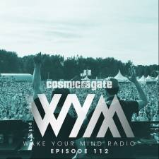 WYM Radio – Episode 112