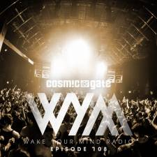 WYM Radio – Episode 108