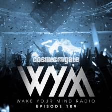 WYM Radio – Episode 109