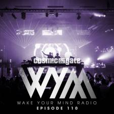 WYM Radio – Episode 110