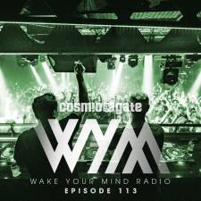 WYM Radio – Episode 113