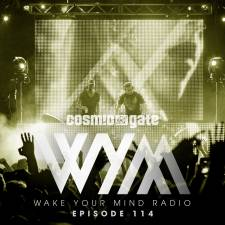 WYM Radio – Episode 114