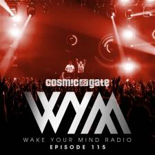 WYM Radio – Episode 115