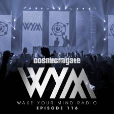 WYM Radio – Episode 116