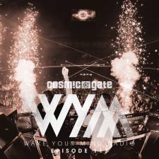 WYM Radio – Episode 117