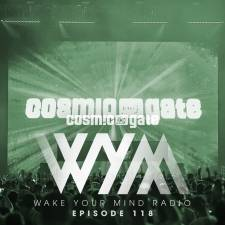 WYM Radio – Episode 118