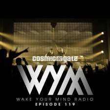 WYM Radio – Episode 119