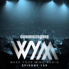 WYM Radio – Episode 120