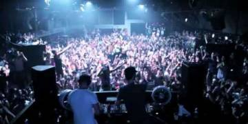 WYM In Concert @ Guvernment, Toronto Aftermovie 2013