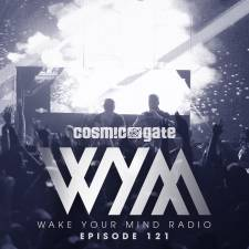 WYM Radio – Episode 121