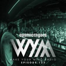 WYM Radio – Episode 123