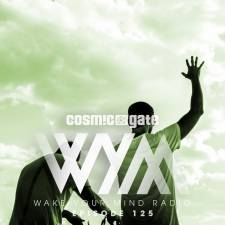 WYM Radio – Episode 125