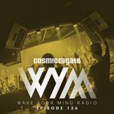 WYM Radio – Episode 126