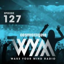 WYM Radio – Episode 127