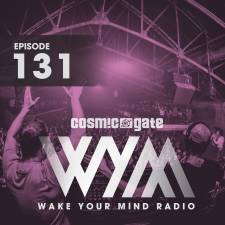 WYM Radio – Episode 131