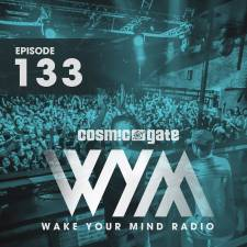WYM Radio – Episode 133