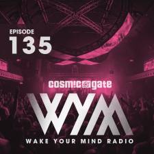 WYM Radio – Episode 135