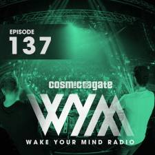 WYM Radio – Episode 137