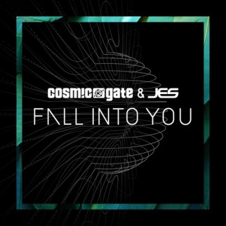 Cosmic Gate & JES – Fall Into You