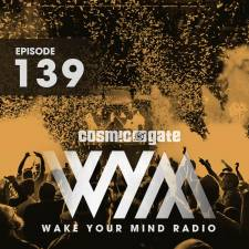 WYM Radio – Episode 139