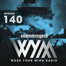 WYM Radio – Episode 140