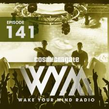 WYM Radio – Episode 141