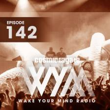 WYM Radio – Episode 142