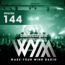 WYM Radio – Episode 144