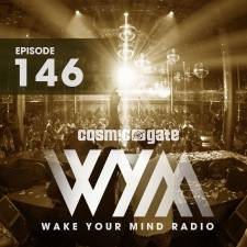 WYM Radio – Episode 146
